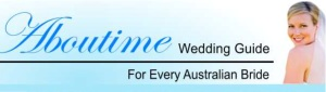 Aboutime About Australian Weddings
