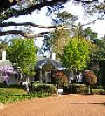 Australia Bed and Breakfast Accommodation