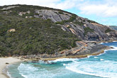 Great Southern Coastal Region Western Australia
